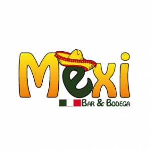Mexicansk fest i Aalborg